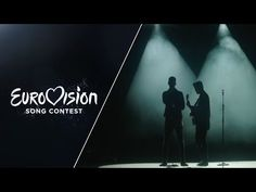 Joe and Jake - You're Not Alone (United Kingdom) 2016 Eurovision Song Contest | Video | Eurovision Song Contest  #EurovisionSongContest  #eurovision  #eurovision2016  http://www.casinosolutionpro.com/eurovision-betting-odds.html