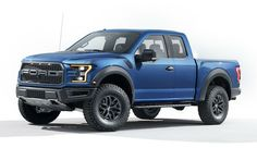 19 best 2016 ford raptor images ford trucks ford pickup trucks rh pinterest com