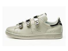 Adidas-Raf-Simons-home