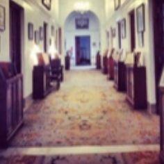 Palace, Home Decor, Decoration Home, Room Decor, Palaces, Home Interior Design, Castles, Home Decoration, Interior Design