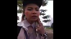 HOT GIRL BELLA RƠI NƯỚC MẮT TÂM SỰ...  Link xem nhanh: http://ngamvnn.com/photo/78619 Xem nhiều ảnh chế hay tại: http://ngamvnn.com/anh-vui-anh-che