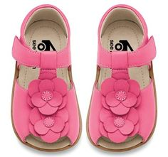 8999c25be2714 21 Best Little Happy Feet - Baby Girls Shoes images | Baby girl ...