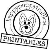 happypuppytruffles