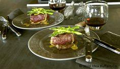 Recipes | Wild Idea Buffalo