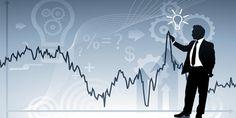 Investire online nel forex con i micro conti