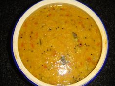 Dal Fry 1 Dal Fry, Masoor Dal, Lentils, Cooking Time, Fries, Tasty, Ethnic Recipes, Food, Kitchens