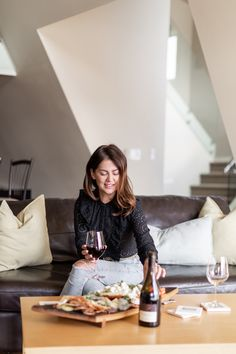 My Favourite Place to Work (and Play!) in Kelowna - Jillian Harris Warm Spring, Spring Day, Lunch Catering, Dinner Dates, Jillian Harris, Quails, Work Fun, Fun Travel, The Perfect Getaway