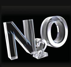 Nitrous Oxide Sedation/Oral Sedation- see our website for more information Emergency Dental Care, Sedation Dentistry, Restorative Dentistry, Oral Surgery, Family Dentistry, Dental Hygiene, Cosmetic Dentistry, Dental Implants, Chemistry