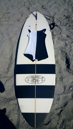 SS17 new season for surf