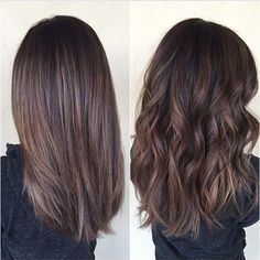 I need to figure out how to make my hair do this (but my colour)