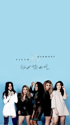 ♡ Pinterest: lil' moonlight ♡ Ally Brooke, Fifth Harmony Lauren, Fith Harmony, X Factor, Still Picture, Halloween Costumes For Teens, Matthew Mcconaughey, Light Of My Life, Toddler Girls