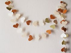 Decorating  by Marin K on Etsy