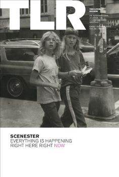 The Literary Review: Scenester by The Literary Review http://www.amazon.com/dp/0986020451/ref=cm_sw_r_pi_dp_T.-Vub0MCD6X4