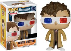Funko POP TV: Doctor Who Tenth Doctor 3D Glasses Exclusive Figure FunKo http://www.amazon.com/dp/B00Y1H6WCI/ref=cm_sw_r_pi_dp_7NZOvb046DJRR