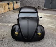 Best classic cars and more! Combi Wv, Auto Volkswagen, Vw Super Beetle, Vw Bugs, Best Luxury Cars, Drag Cars, Modified Cars, Vw Beetles, Hot Cars