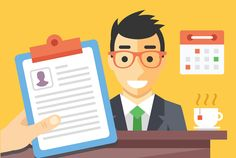 9 New Skills That Could Make You More Attractive to Employers | Mental Floss