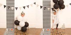 fiestas infantiles decoracion mylittle day