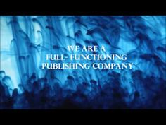 ▶ Who is BookRhythm? - YouTube