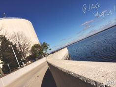 Lake Monona | Inspiration Nook