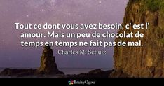Citations La Saint Valentin - BrainyQuote