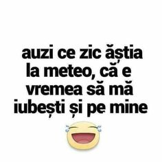Te iubesc băi fraiere!❤❤❤ Funny Picture Quotes, Funny Pictures, Funny Phone Wallpaper, Funny Memes, Jokes, Cute Texts, Heartbroken Quotes, Love You, My Love