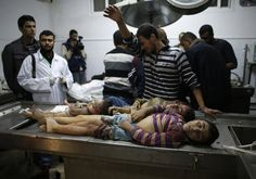 Airstrikes, unrest continue in conflict between Israel and Hamas for fifth day Israel Gaza, Palestine, Ritual Sacrifice, Satanic Rituals, Gaza Strip, Crying Man, Athletic Fashion, Athletic Style, Self Defense