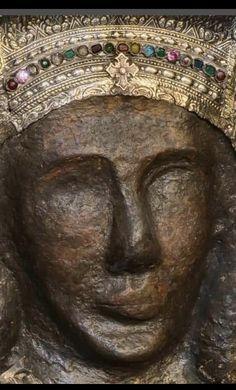 Church Icon, Orthodox Christianity, Archangel Michael, Orthodox Icons, Byzantine, Holy Spirit, Saints, Angels, Statue