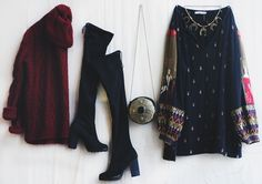 Win Your Wishlist Sweepstakes! | Free People Blog #freepeople