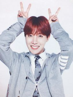 Shared by ˗ˏˋ 𝕯𝖎𝖔𝖓𝖞𝖘𝖚𝖘 ˎˊ˗. Find images and videos about kpop, bts and jhope on We Heart It - the app to get lost in what you love. Gwangju, Taehyung, Namjoon, Seokjin, Jimin, Bts Bangtan Boy, Bts Boys, Billboard Music Awards, Foto Bts