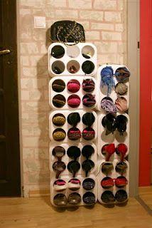 styrofoam shoe cabinet