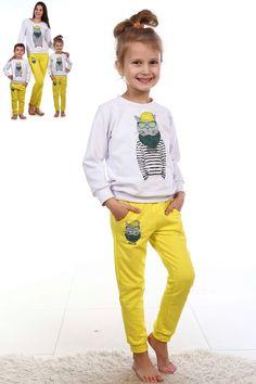 Картинки по запросу трикотажные детские платья