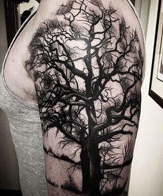 tattoo – 217 фотографий