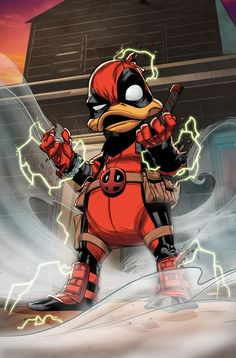 marvel-comics-reveals-first-look-at-deadpool-the-duck1