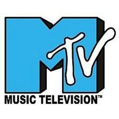 August 1981 The first video music channel MTV (Music Television) is launched. My Favorite Music, Favorite Tv Shows, Mtv Music Television, Pop Art, Estilo Rock, Music Channel, Thing 1, Day Of My Life, Classic Tv