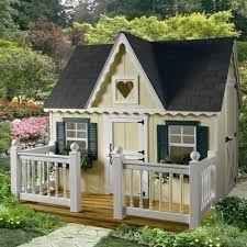 Картинки по запросу Free Natural Tiny House Plans