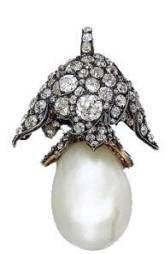 la-regente-pearl