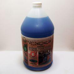 Oxidante Aqua Blue  http://www.planarc.com.mx/nuestros-productos/oxidante-para-concreto-kemiko/