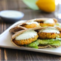 If you were to see behind the scenes of this falafel, it would look a lot like an episode of House Hunters. Not the fun and exciting one where the couple chooses the second home that needs a little TLC, followed by a six month update of them in their perfectly renovated haven, sipping cocktails …