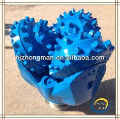 New drilling rig's equipment for water drilling and oil drilling $200~$10000