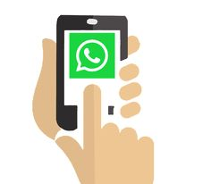 WhatsApp gets (NPCI) nod to allow its user in-app payments and money transfer -अब वटसऐप स भ कर सकग पस टरसफर   Popular messaging app has widespread outreach with over 200 million users in country.  Popular messaging application WhatsApp has received permis
