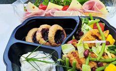Tacos, Mexican, Meat, Chicken, Ethnic Recipes, Food, Essen, Meals, Yemek