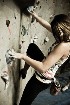 www.boulderingonline.pl Rock climbing and bouldering pictures and news it would be cool to
