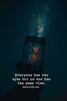 New Quotes Love Relationship Truths Words 17 Ideas Quotes Deep Feelings, Mood Quotes, Attitude Quotes, True Quotes, Positive Quotes, Best Quotes, Motivational Quotes, Quotes Inspirational, Quotes Quotes