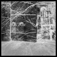 Exeter Cathedral, detail, inverted, iphone hipstamatic     I must admit, I'm actually an apple fanatic. I found this place where I got to test and keep an ipad and iphone, it's cool, check it out...