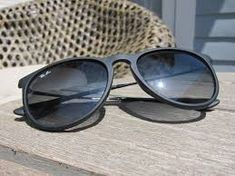 cheap ray ban sungalsses outlet online get free for gift now,get it immediately.cheap oakley sunglasses also Ray Ban Erika Sunglasses, Ray Ban Sunglasses Outlet, Ray Ban Outlet, Red Sunglasses, Oakley Glasses, Ray Ban Glasses, New York Fashion, Teen Fashion, Discount Ray Bans