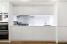 Drury Lane, Covent Garden, London, WC2B – Apartments Sale London, Buy Flat London, Comprare Casa Londra, Appartamenti in Vendita a Londra