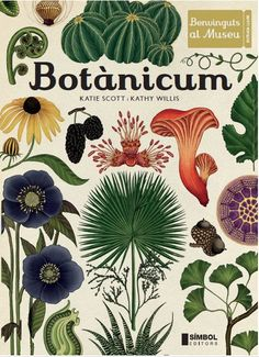Booktopia has Botanicum : Welcome To The Museum, Welcome To The Museum by Katie Scott. Buy a discounted Hardcover of Botanicum : Welcome To The Museum online from Australia's leading online bookstore.