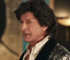 New trending GIF on Giphy. sexy jeff goldblum. Follow Me CooliPhone6Case on Twitter Facebook Google Instagram LinkedIn Blogger Tumblr Youtube