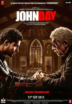 d day movie full mp3 song