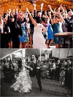 Knoxville DJs wedding music in Knoxville TN. Contact Special Notes Entertainment for wedding music and Knoxville DJs.